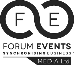 Forum Events