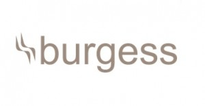 Burgess Furniture