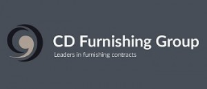 CDFurnishing