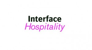 Interface Hospitality