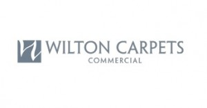 Wilton Carpets