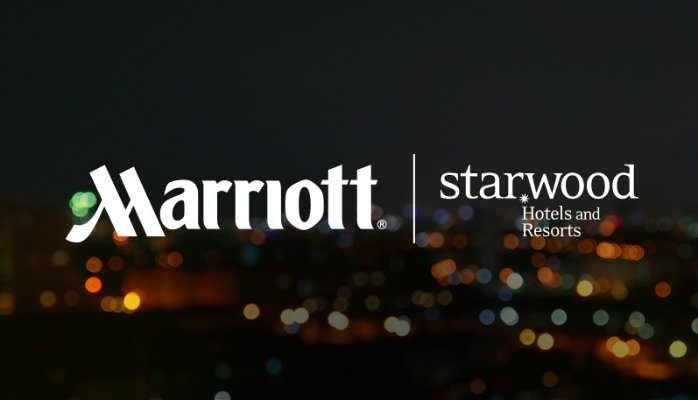 Marriott Acquisition Of Starwood Set To Change Travel Buying Forever as well Garage moreover High Density Ink Definitive Designers Guide Apparel Creation besides Mahlagha Jaberi 7720 further Draw Like A Fashion Designer. on new home designs