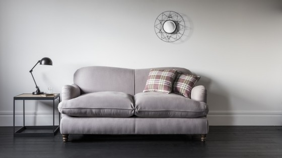 CORSHAM Sofa - Gallery Direct