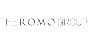 Romo Group