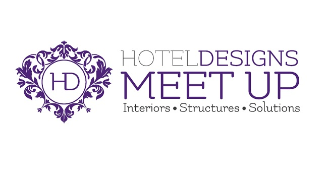 Hotel Designs Meet-Up