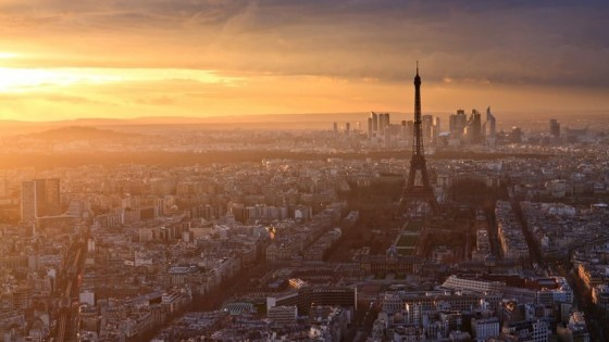 Kimpton hotel to open in Paris by 2020
