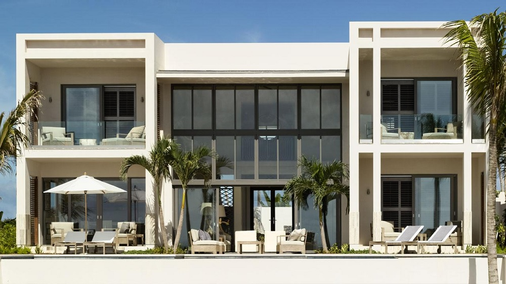 Viceroy Anguilla to become Four Seasons resorts