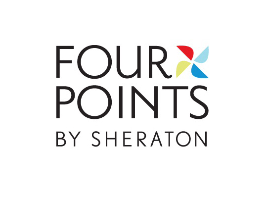Image result for four points sheraton