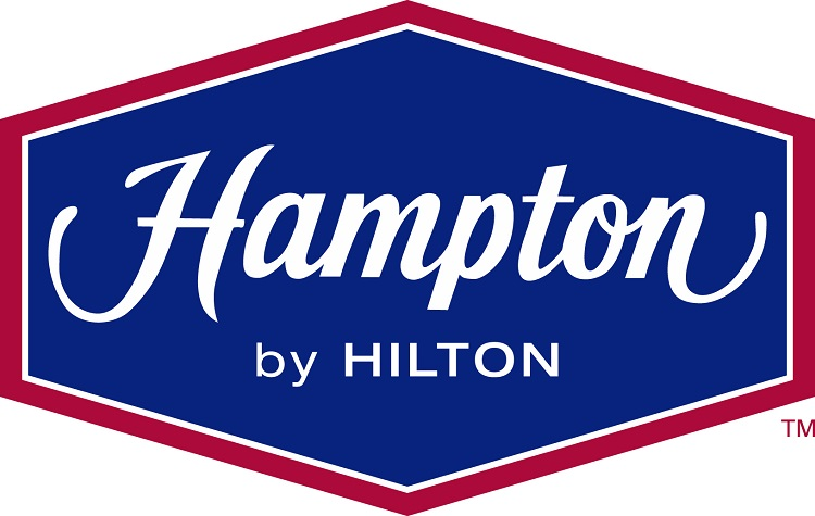 Hampton by Hilton - Hilton's Hampton by Hilton brand has announced the opening of its newest property, Hampton by Hilton Istanbul Zeytinburnu