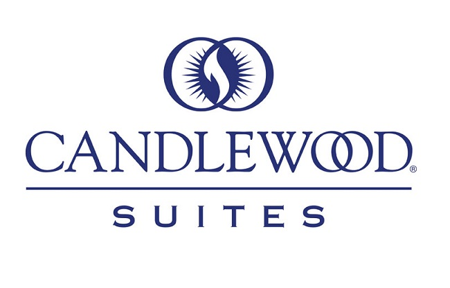 Candlewood Suites, Mexico