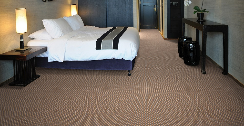 Chantilly by Wilton Carpets