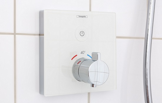 hansgrohe_thermostat_new