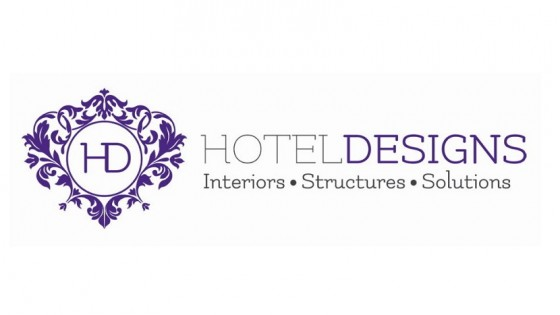 Hotel Designs Brit List