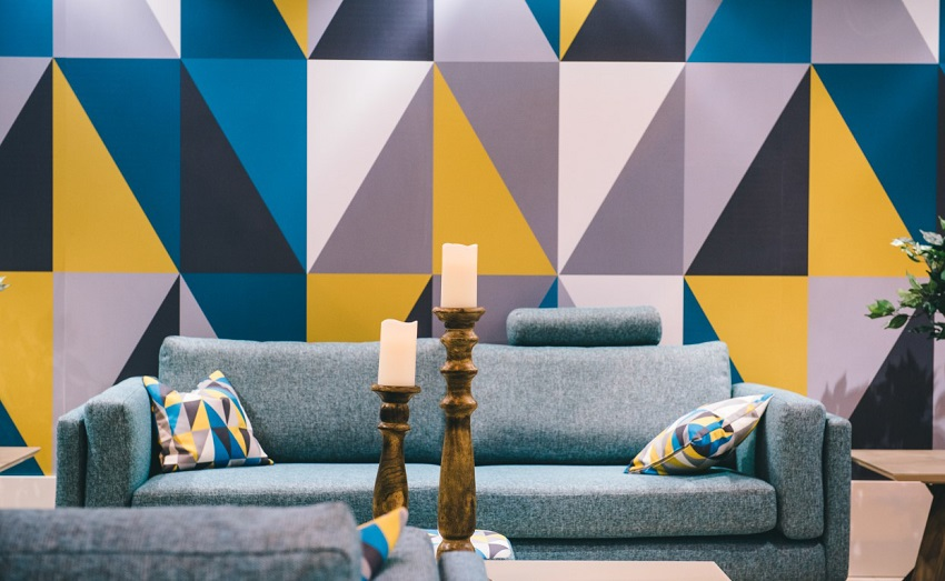 January Furniture Show - Trends 2017