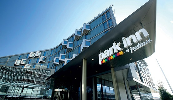 Park Inn by Radisson, the colourful and dynamic mid-market brand, has announced the opening of its first property in Polokwane
