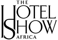 Hotel Show Africa