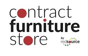 Contract Furniture Store