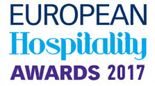 European Hospitality Awards 2017