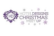 HD Christmas Meet Up