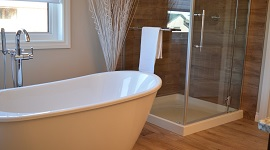 Directory - Bathrooms and sanitaryware