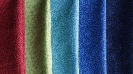 Directory - Fabrics