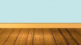 Directory - Flooring