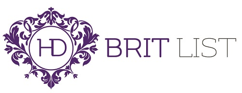 Hotel Designs Logo brit listV3-01