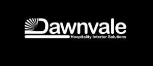 Dawnvale