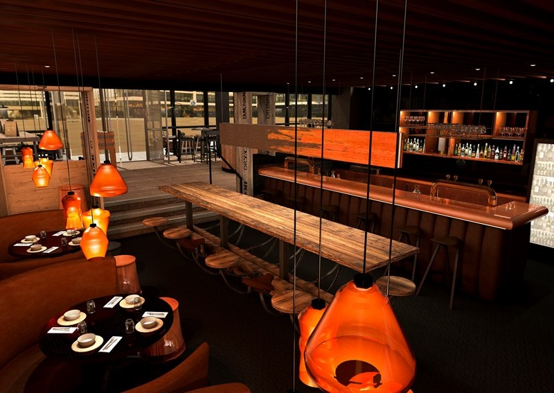 Steigenberger launches 39 jaz in the city 39 brand with for Design hotel jaz in the city