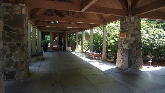 Skamania, Oregon USA