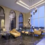 Anantara Eastern Mangroves Spa & Hotel, Abu Dhabi