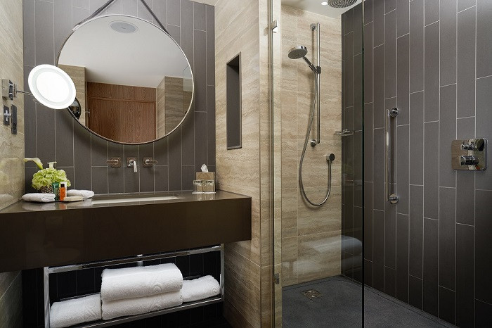 Hilton_Bankside_Bathroom