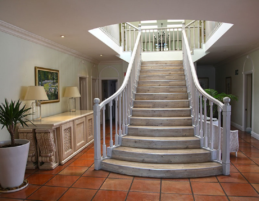 The Plettenberg, South Africa