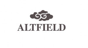 Altfield Limited