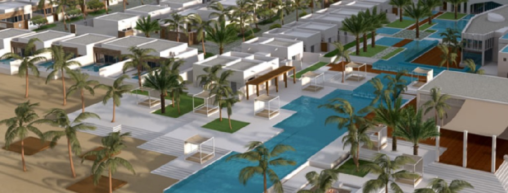 Middle east archives page 4 of 8 hotel designs for Designhotel oman