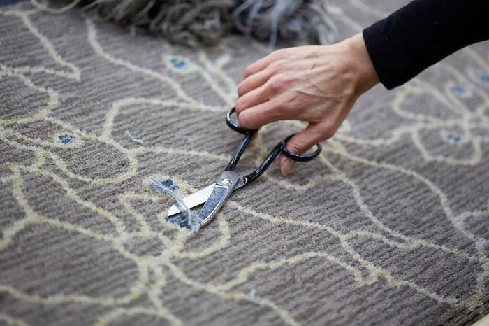 Brintons Carpets unveils latest video series