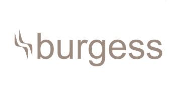 Burgess Furniture