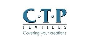CTP Textiles