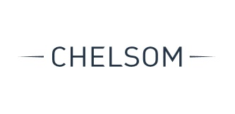 Chelsom Limited