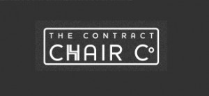 Contract Chair Company