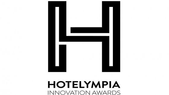 Hotelympia 2016 Logo