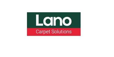 Image result for lano