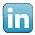 SM_linkedin