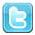 SM_twitter