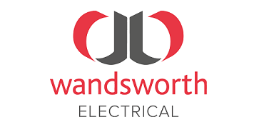 Wandsworth Electrical