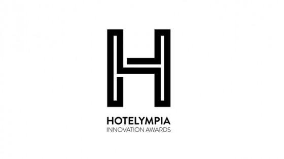 Hotelympia Innovation Awards