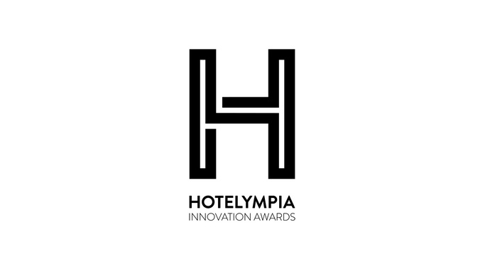 Hotelympia Innovation Awards