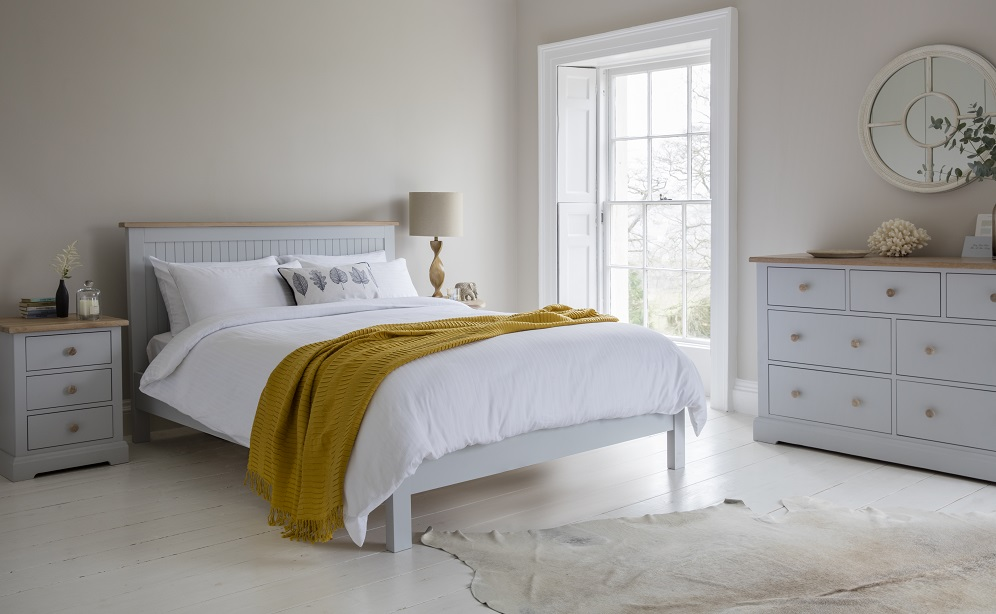 Gallery Direct - Marlow Collection