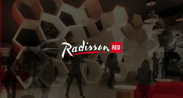 Radisson RED opens first property in Brussels, Belgium