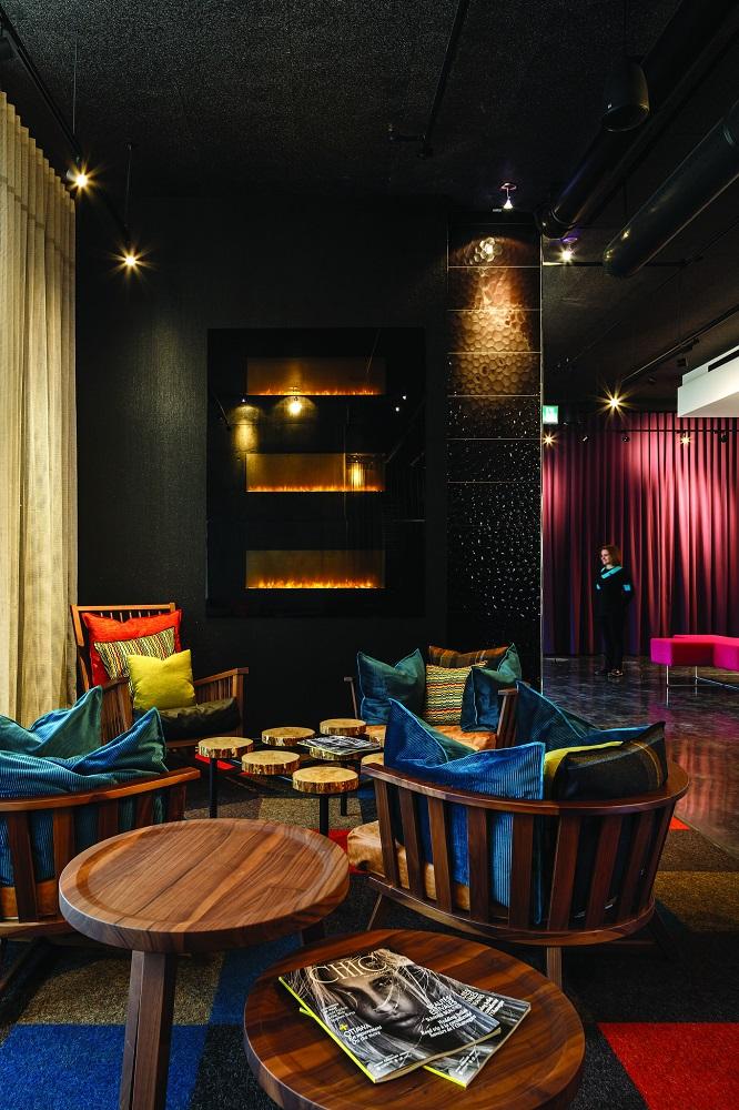 26618950342 166928be8a k hotel designs for Design 8 hotel soest